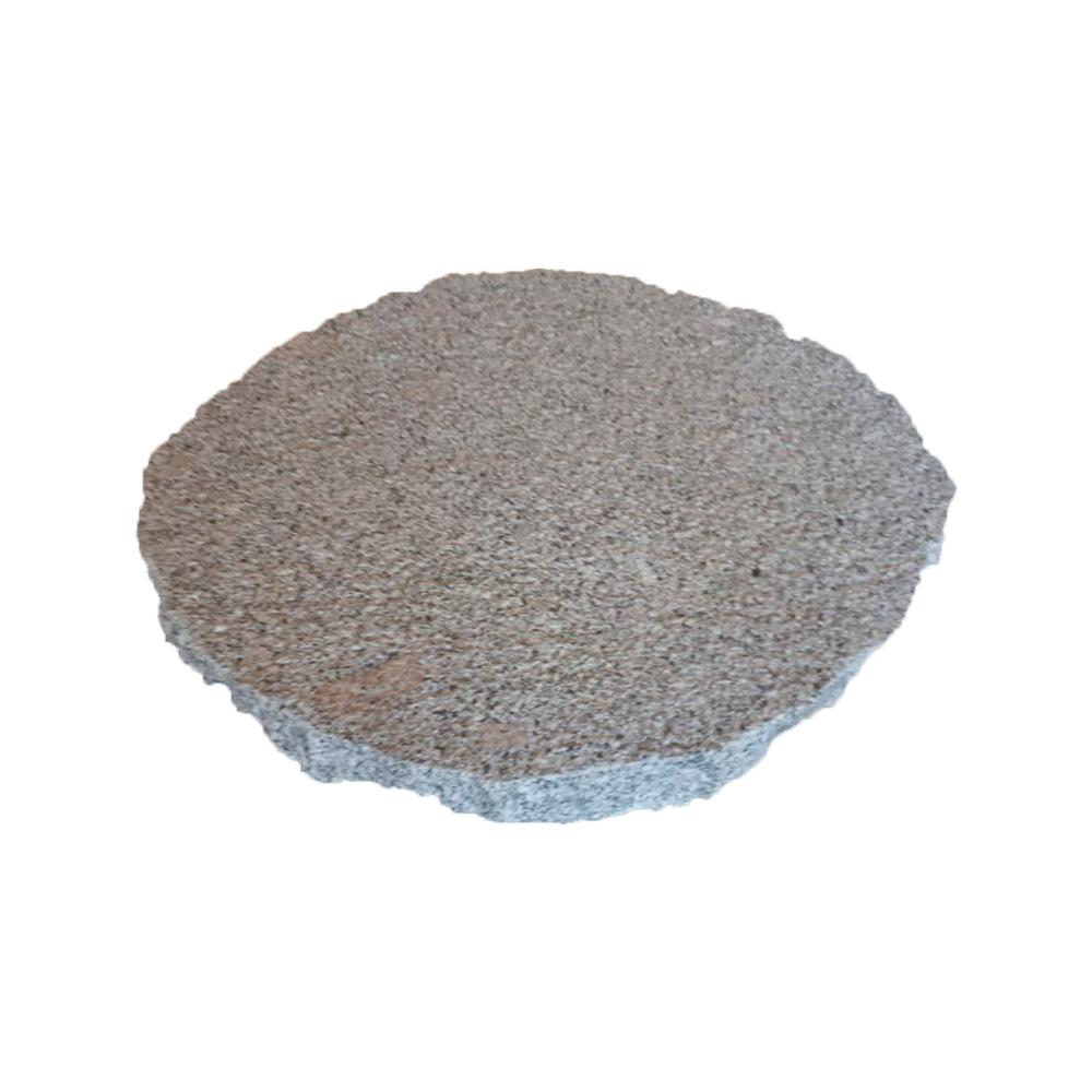 Graniittilaatta